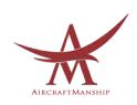 aircraft manship