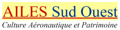 Ailes Sud Ouest